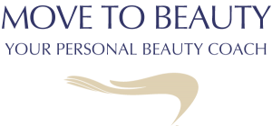 Move to Beauty